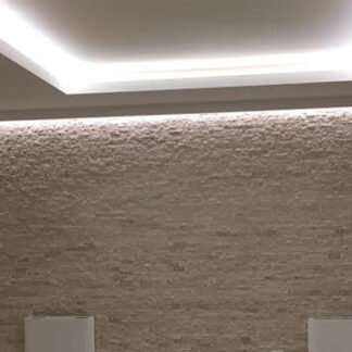 STRISCIA LED