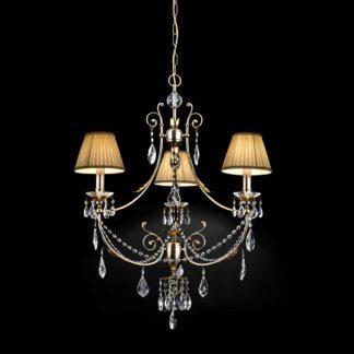 LAM LAMPADARI